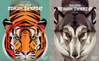 galeria_dzikich_zwierzat