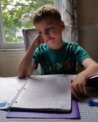 homework-1815899_1280