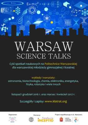 plakat-warsaw-science-talks-rgb-duz%cc%87y
