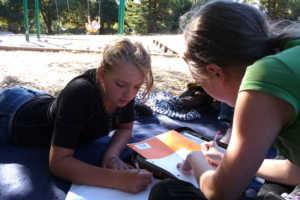 Edukacja domowa pod lupą – jak naprawdę wygląda nauka dzieci w domu