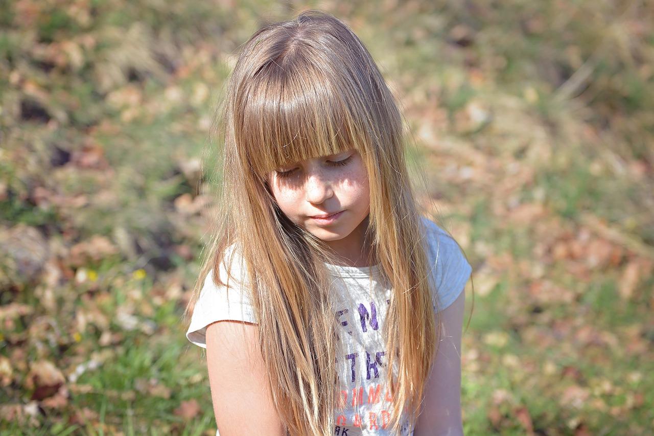 Gdy Dziecko Nie Ma Motywacji Do Nauki Rozmowa Z Agnieszką Stein