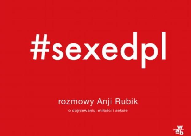 Nastolatki uzależnione od seksu